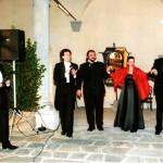 concerto_2010