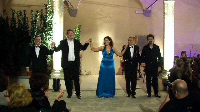 concerto_lirico_2012