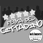 festa_del_cittadino_toni_grigio