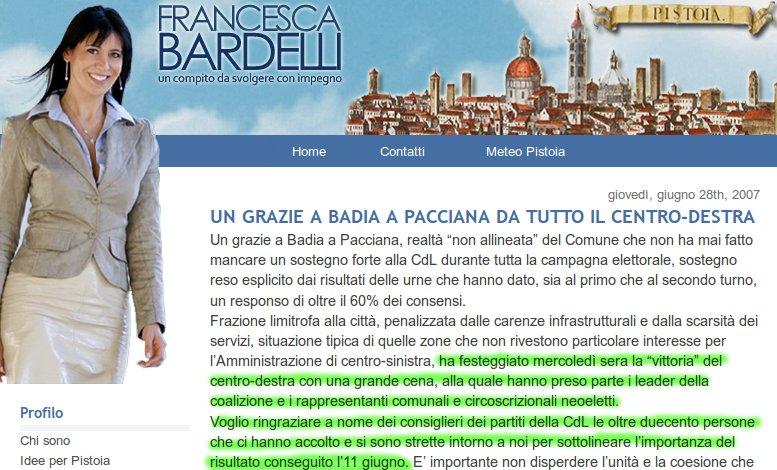francesca_bardelli_blog