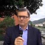 Patrizio Ceccarelli