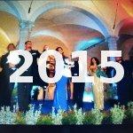 concerto2015_thumb