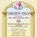 thumb_locandina_concerto_2015