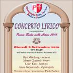 locandina_concerto_2016_thumb