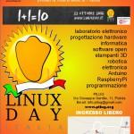 LinuxDay2016