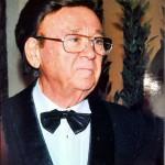 pedro_rossini_tenore
