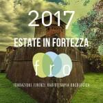 estate-in-fortezza2017