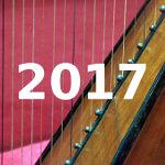 concerto2017_thumb