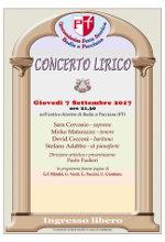 locandina_concerto_2016_miniatura