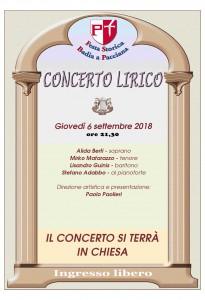 locandina_concerto_2018_RIDISEGNATA