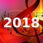 concerto_2018_thumb