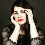 elena_rossi_soprano