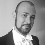 lorenzo_nincheri_basso_baritono