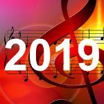 concerto_2019_thumb