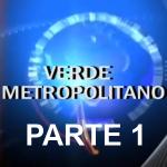 verde_metropolitano_1_2019