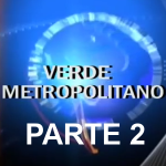 verde_metropolitano_2_2019